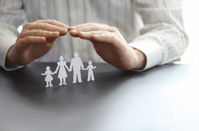 Umowy dodatkowe do ubezpieczenia na życie