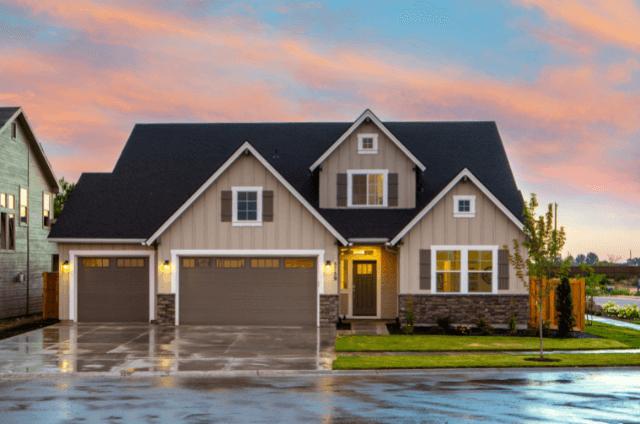 ubezpieczenie domu i mieszkania